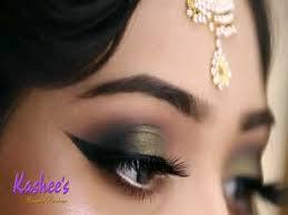 kashees eyes makeup you