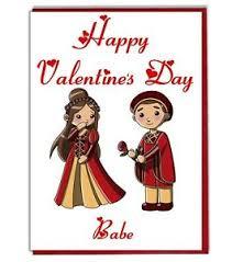 romeo juliet love valentine s day