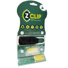 Evergreen Enterprises Z Clip All Natural Mosquito And Insect Repellent The Cheshire Horse