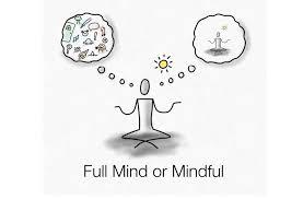 Achtsamkeit der erster Schritt zur Emotionalen Intelligenz