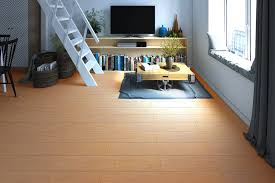 ash or oak wood flooring how do the