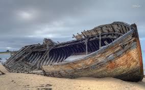 Great Lakes Shipwrecks - Maritime ...