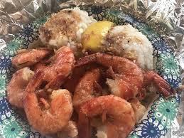 giovanni s shrimp truck 5059 photos