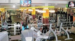 fresh meadows gym fills area business