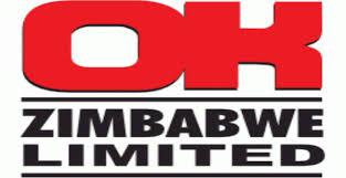 ok zimbabwe head office ok zimbabwe