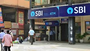 sbi halves daily atm withdrawal limit