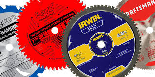 Best Circular Saw Blades Tool Reviews