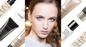 the ultimate base basics for pale skin