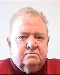 Wayne Gilbert Smith - Sex Offender or Predator in St. Johns, FL ...