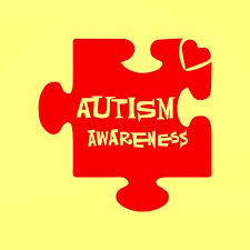 Autism Puzzle Piece Logo Symbol Car Window Vinyl Decal Sticker Mymonkeysticker Com
