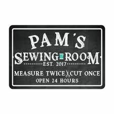 Sewing Room Wall Decor Wayfair