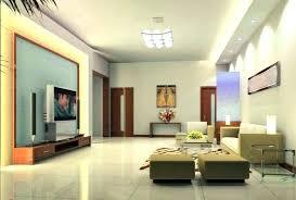 living room led lighting ideas strip