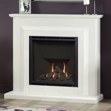 hall orieta 48 marble gas fireplace