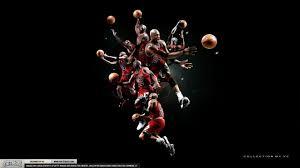 air jordan jumpman logo wallpaper