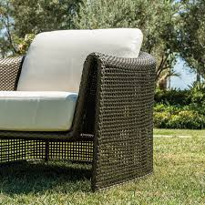 patio chair cushions clean or replace