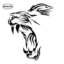 Scottish Lion Rampant Car Window Bumper Laptop Sticker Vinyl Decal Archives Midweek Com