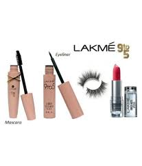 lakme 9 to 5 waterproof maa