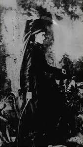 Catherine Ada Foster (Kelly) (1863 - 1898) - Genealogy