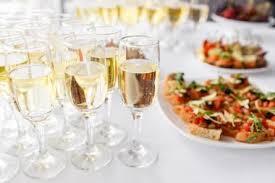 24 best wedding venues in galveston texas