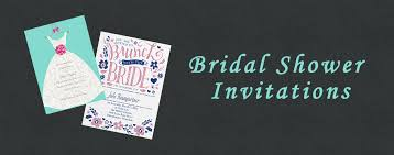 wedding invitations and cards in