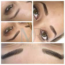 permanent makeup by mary reviews