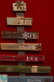10 Snow Fence Ideas Snow Fence Fence Patriotic Decorations