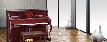 m series specs upright pianos