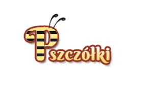 Pszczółki - Przedszkole Miejskie nr 231 w Łodzi