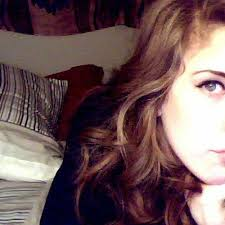 Celeste Smith's stream on SoundCloud - Hear the world's sounds