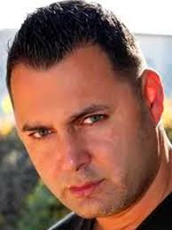 Adam Minarovich – The Walking Dead Database