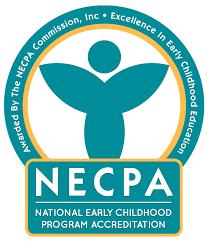 Necpa Window Decal Necpa
