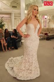 TLC - Official Site | Wedding dresses, Dresses, Bridesmaid dresses