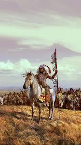native american wallpaper 1080x1920