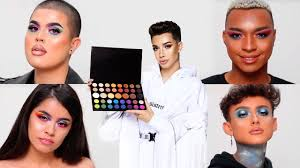 makeup artists try my palette you