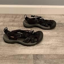 keen shoes venice h2 womens sandals