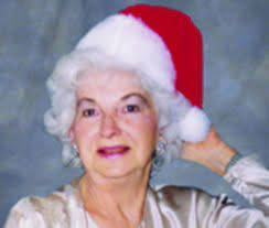 Ada Walker | Obituary | Calgary Herald