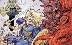 2 sword of sorcery hd wallpapers