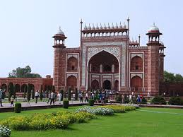 61 free india gate photos download | free photos | UIHere
