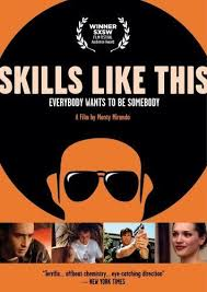 Amazon.com: Skills Like This by NEW VIDEO GROUP by Monty Miranda ...
