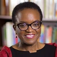 A Strong Vote of Confidence for Swarthmore College President Valerie Smith  : The Journal of Blacks in Higher Education