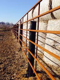Wagner Cattle Llc Gates