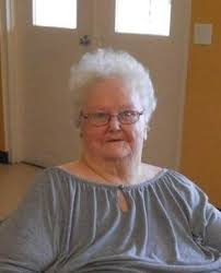 Obituary of Addie Beck   Watkins & Sons Funeral Service serving Dex...