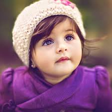 67 cute baby images free for