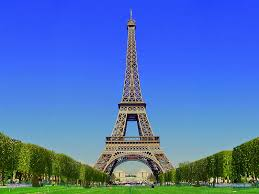 صور لبرج ايفل برج ايفل وفخامته وداع وفراق