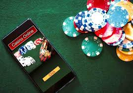 Here Are Top Four Shocking Benefits of Online Mobile Gambling ...