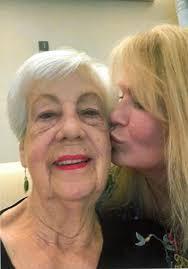 Ollie Lorene Smith Obituary - Visitation & Funeral Information
