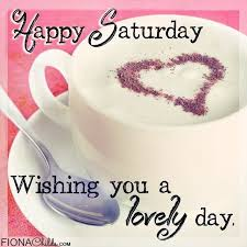 printable good morning happy saturday coffee images