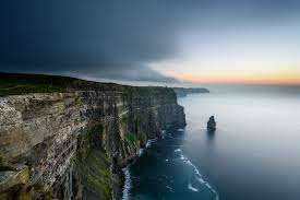 ireland wallpapers top free ireland