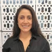 "60+ ""Adriana"" profiles   LinkedIn"