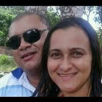 "60+ ""Adauto Neto"" profiles | LinkedIn"